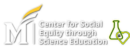 CSE Squared - College of Education and Human Development - George Mason University